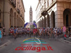 Ciclilaga Gran Fondo -  Events Teramo - Sport Teramo