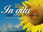 In gita con la provincia -  Events Teramo - Shows Teramo