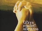 Terra madre Abruzzo -  Events Teramo - Art exhibitions Teramo