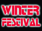 Winter Festival -  Events Teramo - Concerts Teramo