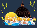 Band international festival -  Events Giulianova - Concerts Giulianova