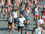 Abruzzo Riviera Half Marathon -  Events Giulianova - Sport Giulianova