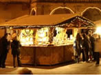 Christmas market -  Events Giulianova - Shows Giulianova