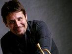 Spazi jazz al Bomben: Marco Tamburini -  Events Treviso - Concerts Treviso