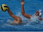 Mediterranean games -  Events Roseto degli Abruzzi - Sport Roseto degli Abruzzi