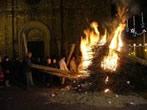 The night of the Faugni -  Events Atri - Shows Atri
