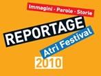 Reportage Atri Festival -  Events Atri - Shows Atri
