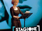 Theatre season -  Events Tione - Theatre Tione