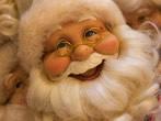 Christmas market -  Events Ronchi dei Legionari - Exhibition Ronchi dei Legionari
