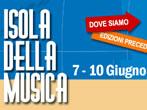 -  Events Pordenone - Concerts Pordenone