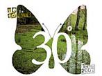 30th anniversary of the Migliarino San Rossore Massaciuccoli Park -  Events Pisa - Shows Pisa