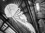 Erik Desmazieres: l'ordre du sogne -  Events Pisa - Art exhibitions Pisa