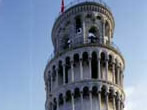 The bell tower -  Events Pisa - Attractions Pisa