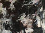 astrattoconcreto. Il Gruppo degli Otto -  Events Acri - Art exhibitions Acri