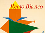 Remo Bianco -  Events Acri - Art exhibitions Acri