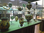 Museo archeologico lametino -  Events Lamezia Terme - Museums Lamezia Terme