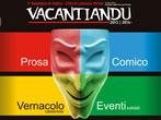 Vacantiandu -  Events Lamezia Terme - Theatre Lamezia Terme