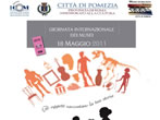 International museum day -  Events Pomezia - Shows Pomezia