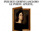 European heritage days -  Events Pomezia - Shows Pomezia