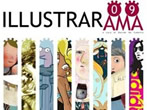 Illustrarama -  Events Frascati - Art exhibitions Frascati