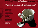Cofeebreak.museum -  Events Saronno - Art exhibitions Saronno