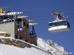 Val d'Ayas ski area -  Events Ayas - Attractions Ayas