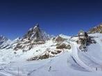 Breuil-Cervinia Valtournenche Zermatt -  Events Valtournenche - Attractions Valtournenche