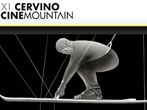 Cervino Cinemountain -  Events Valtournenche - Shows Valtournenche