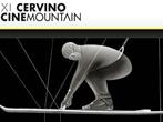 Cervino Cinemountain -  Events Valtournenche - Shows Valtournenche