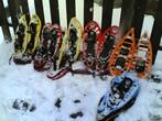 Snowshoe hike -  Events Valtournenche - Sport Valtournenche