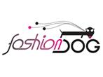 Fashion dog -  Events Bardolino - Art exhibitions Bardolino
