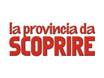 The province to discover -  Events Bardolino - Shows Bardolino