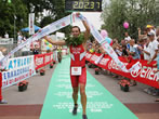 International triathlon -  Events Bardolino - Sport Bardolino