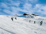 Alpine and cross-country skiing -  Events Torgnon - Attractions Torgnon