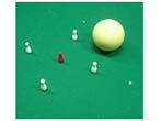 Billiard tour pro -  Events Saint Vincent - Sport Saint Vincent