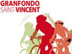Granfondo -  Events Saint Vincent - Sport Saint Vincent