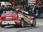 Rally Valle d'Aosta -  Events Saint Vincent - Sport Saint Vincent