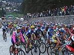 Civetta superbike -  Events Forno di Zoldo - Sport Forno di Zoldo