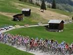 Gran Fondo Dolomiti Stars -  Events Zoldo Alto - Sport Zoldo Alto