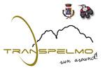 Transpelmo sprint -  Events Pecol - Sport Pecol