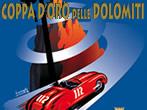Dolomites Gold Cup -  Events Selva di Cadore - Sport Selva di Cadore