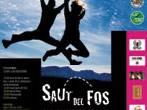 Saut del fos -  Events Selva di Cadore - Shows Selva di Cadore