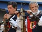 Palio dei balestrieri al Romito -  Events Pontedera - Shows Pontedera