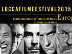 Lucca Film Festival -  Events Versilia - Shows Versilia