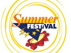 Lucca summer festival -  Events Versilia - Concerts Versilia