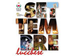 September in Lucca image - Versilia - Events Shows