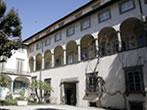 Museo Nazionale di Palazzo Mansi -  Events Versilia - Attractions Versilia