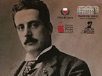 Puccini Postcards -  Events Versilia - Concerts Versilia