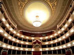 Teatro del Giglio: Season of prose, lyric and dance -  Events Versilia - Theatre Versilia