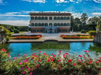 Villa Reale di Marlia -  Events Versilia - Attractions Versilia